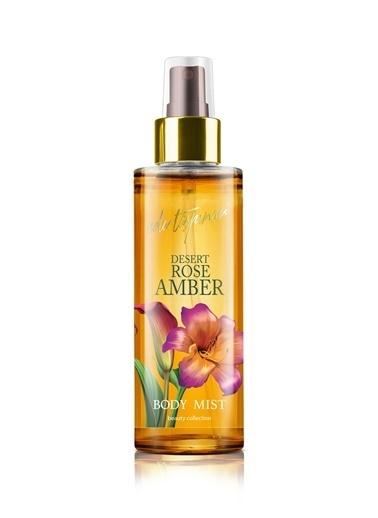 Eda Taşpınar Parfüm Renksiz